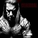 Triple H Live Wallpaper logo