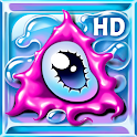 Doodle Creatures HD APK Cracked Download