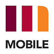 Mohawk Mobile