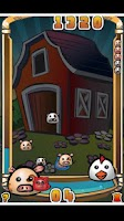 Screenshot of Pig World