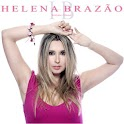 Helena Brazão logo