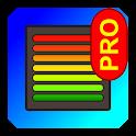 CPU Monitor PRO icon