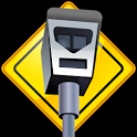 Malaysia AES Detector icon