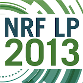NRF Loss Prevention Conf 2013