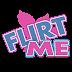 Flirt Me APP