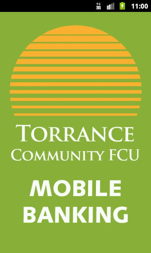 TCCU Mobile Banking