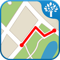 Destination Manager icon