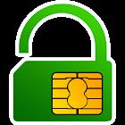 Unlock Samsung, Huawei, LG icon