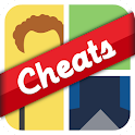 Cheats for Icomania