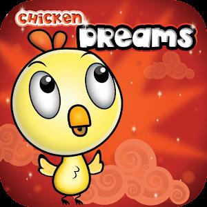 Chicken Dreams apk mania