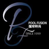 Pool Fusion