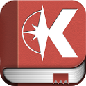 Kataloge App - KaufNavigator icon