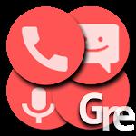 Smart Dialer (call recording)