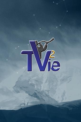 Tv2vie