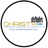 Christ Family Radio