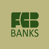 FCB Banks - Collinsville