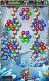 Bubble Worlds Screenshot 5
