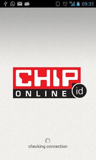 CHIP Indonesia