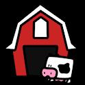Milky Milky logo