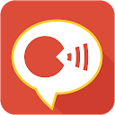 Chat for Google Talk And Xmpp