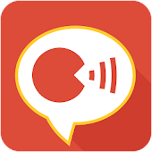 G Talk Chat And Xmpp