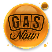 Gas Now - Price comparator