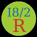 Ippitsu 8/2R logo