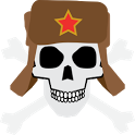 ELITE Russian Roulette Party icon