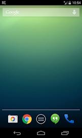 Thermometer (+StatusBar +Wear) Screenshot 2