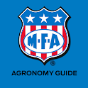 MFA Agronomy Guide icon