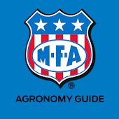 MFA Agronomy Guide