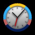 Daytime Widget logo