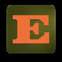 Easyhunt icon