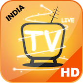 Play Indian TV Live
