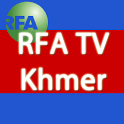 News TV Khmer icon