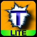 Elige Texto Lite for WhatsApp icon