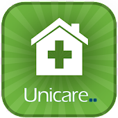 uniCare Medical Centre