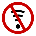 WiFi Killer icon