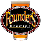 Founders Brewing Co. icon