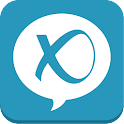 VirtualPBX Phone icon