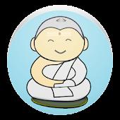 My Pocket Buddha