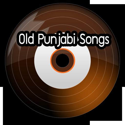 Old Punjabi Songs