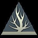 FXCL Mobile logo