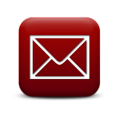 EmailToSms Lite Email To Text