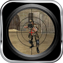 Battle Sniper icon