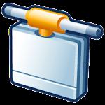 AndSMB (samba client) 4.0