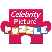 Celebrity Picture Puzzles