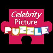 Celebrity Picture Puzzles
