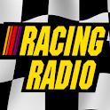 NASCAR Radio & Live Results