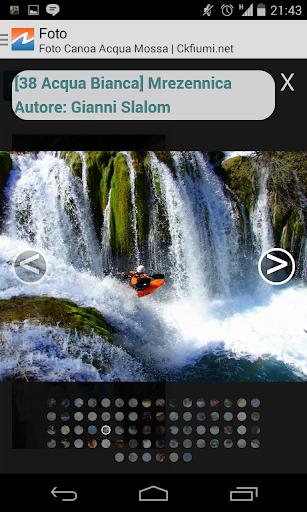 【免費運動App】CKfiumi-APP點子